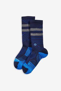 Stance Men's Train Crew Socks