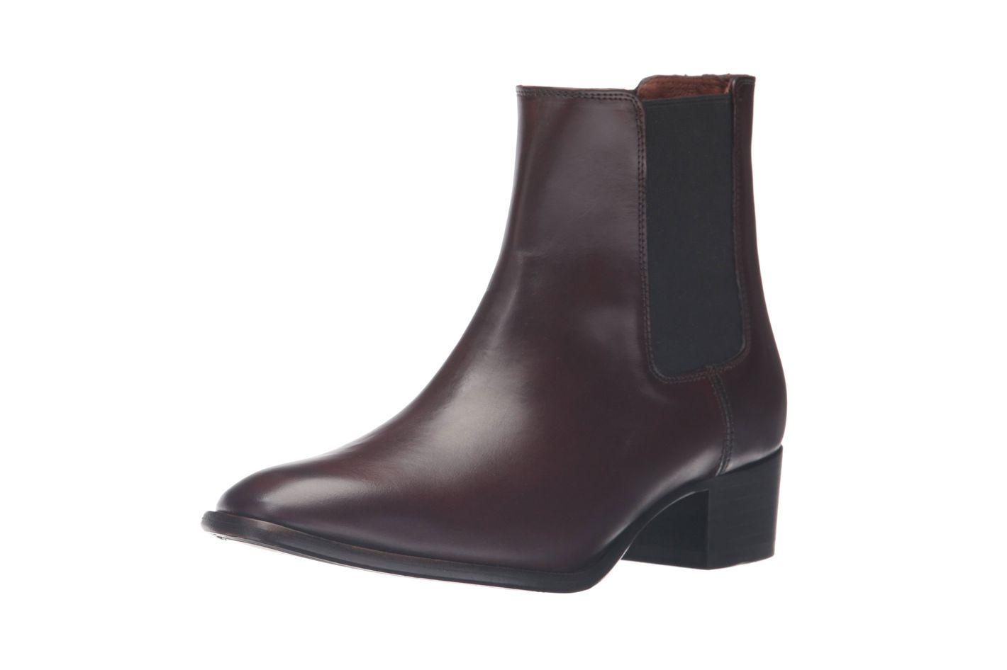 Frye Women's Dara Chelsea Boot