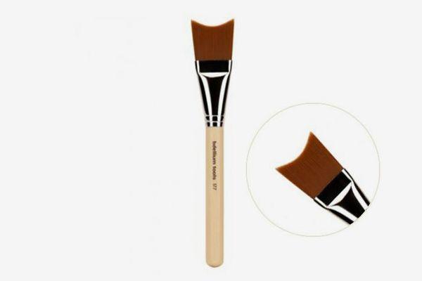 Bdellium Tools SFX 177 Inverted Streak Brush