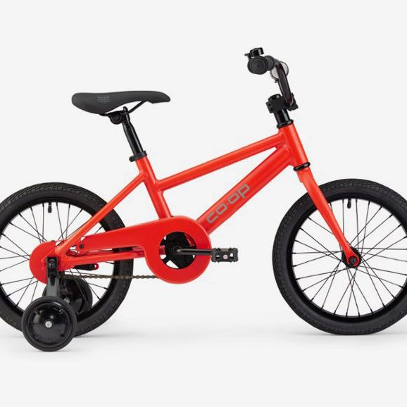 Co-op Cycles REV 12 Kids' Bike
