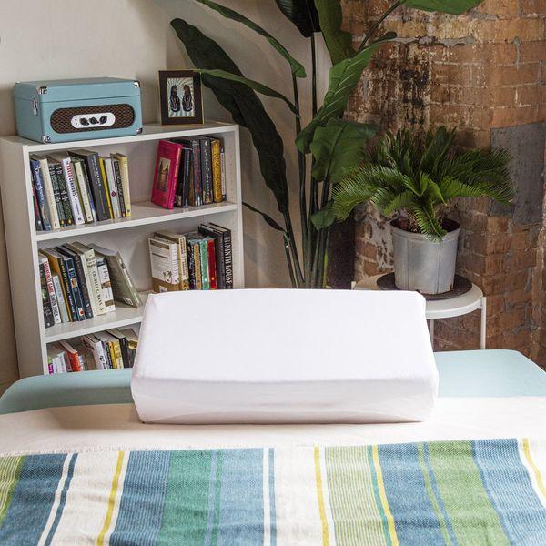 Pillow Cube Pro