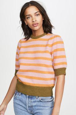 DEMYLEE Myrtle Sweater