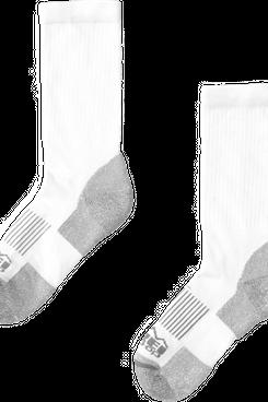 REI Co-op Multisport Crew Socks