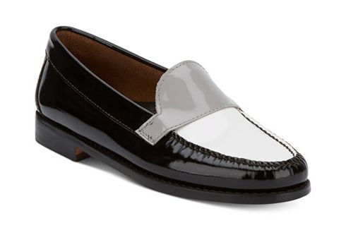 G.H. Bass & Co. Wylie Loafers