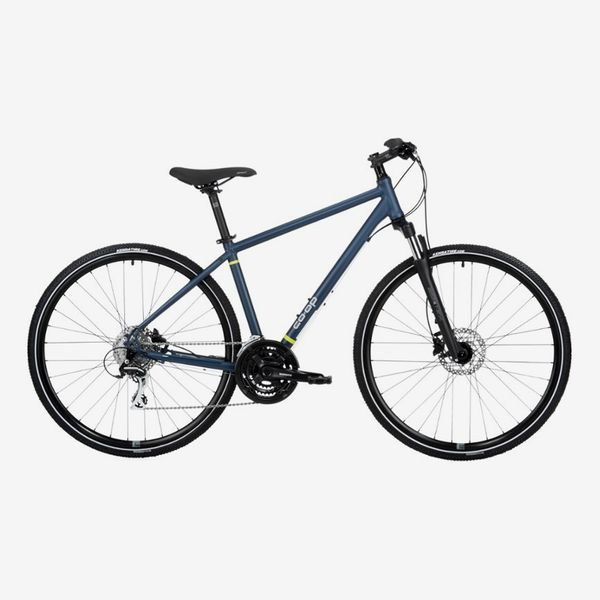 Co-op Cycles CTY 2.1 Bike