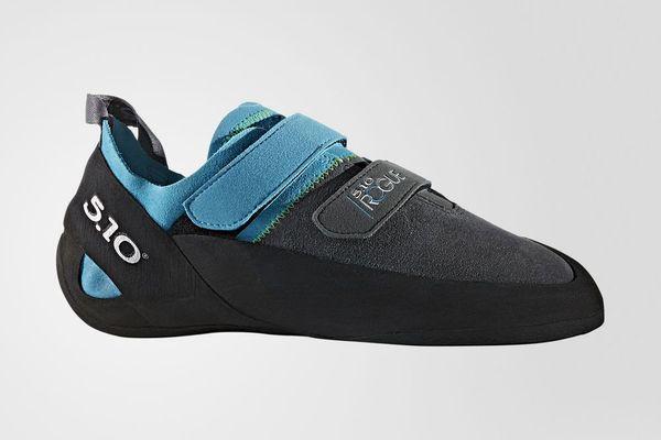 Adidas Five Ten Rogue