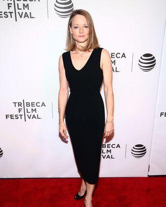 Tribeca Daring Women Summit - 2016 Tribeca Film Festival