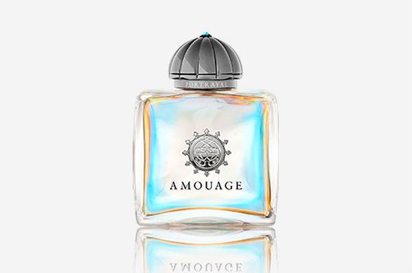 Amouage Portrayal Eau De Parfum