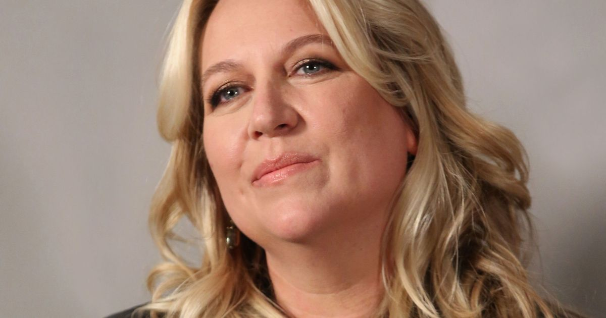 Cheryl Strayed Was $85,000 in Debt When Her Memoir Wild Got Published