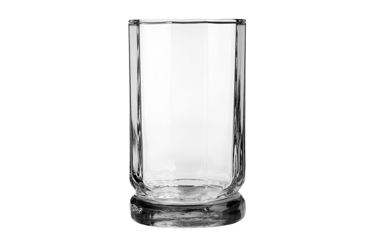 Five Glasses Amazon