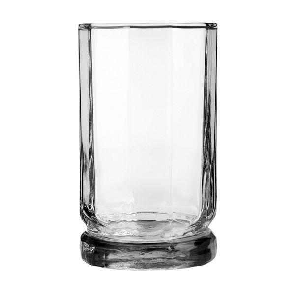 Anchor Hocking Sweetbrier Juice Tumbler Beverage (Set of 4)