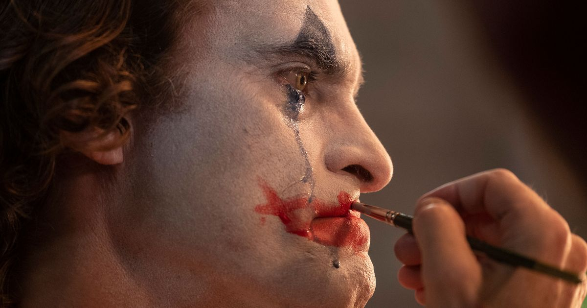 What Does Joker Mean for the Future of Comic Book Movies?