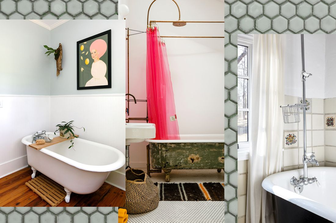 Are Freestanding Tubs A Trend