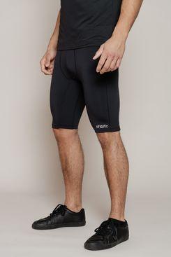 IFGfit Men's Align Ergonomic Posture Shorts