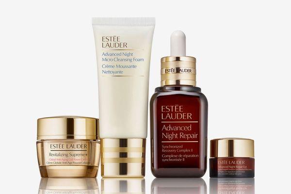 Estee Lauder Advanced Night Repair + Renew Set