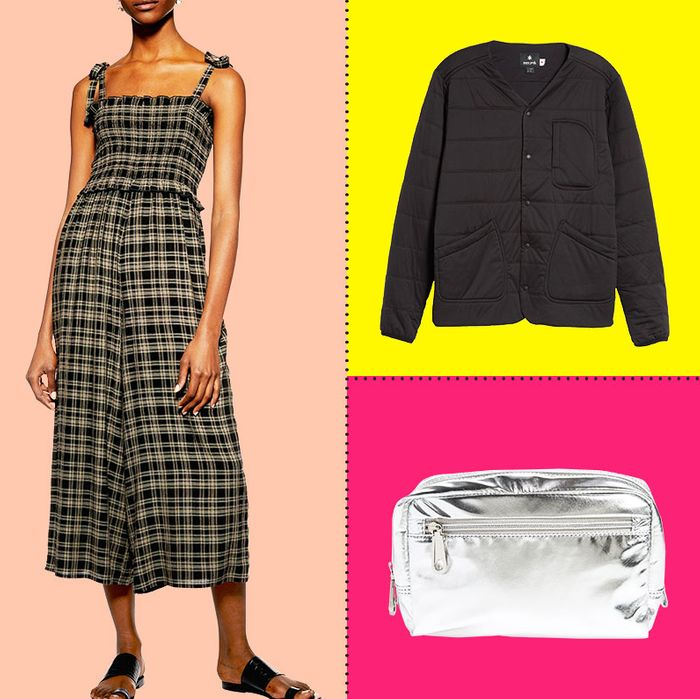 c4421ce64cd 34 Things From Nordstrom s Spring Sale You ll Actually Want to Buy
