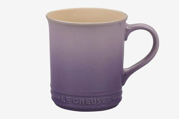 Le Creuset Stoneware Mug