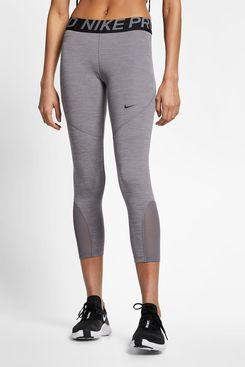 Nike Pro 7/8 Crop Tights
