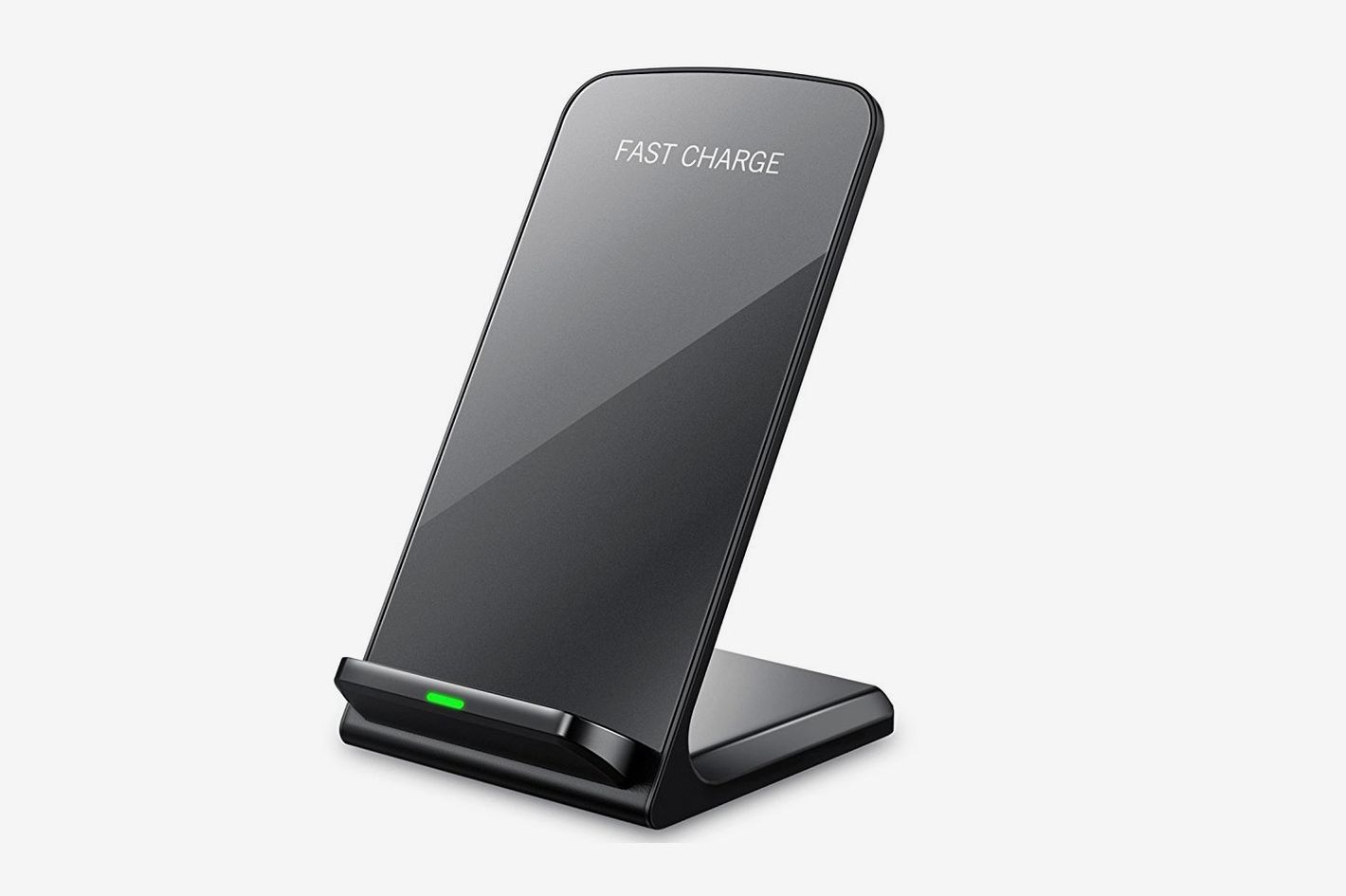 Seneo iPhone X Wireless Charger
