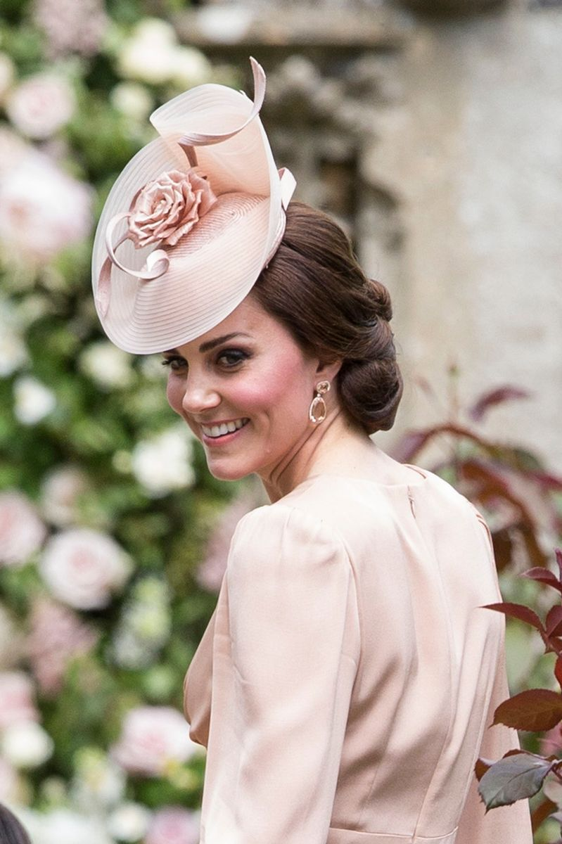 Kate Middleton Wedding Dress Buy