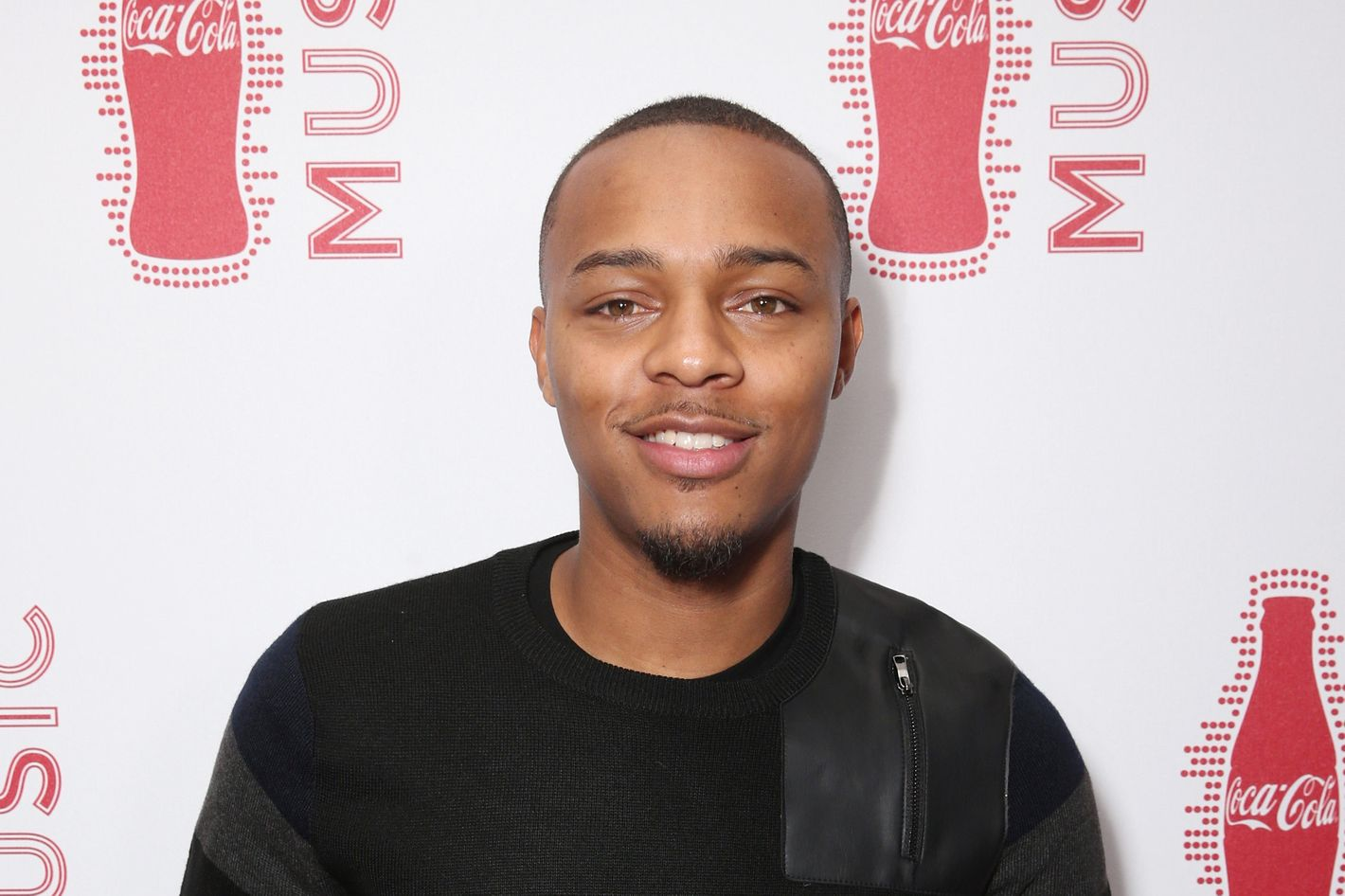 Bow Wow Retires From Rap At Age 29