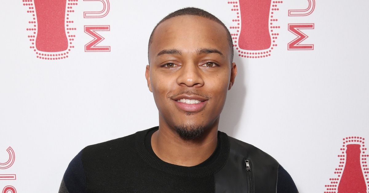 Lil Bow Wow Naked Porn Videos