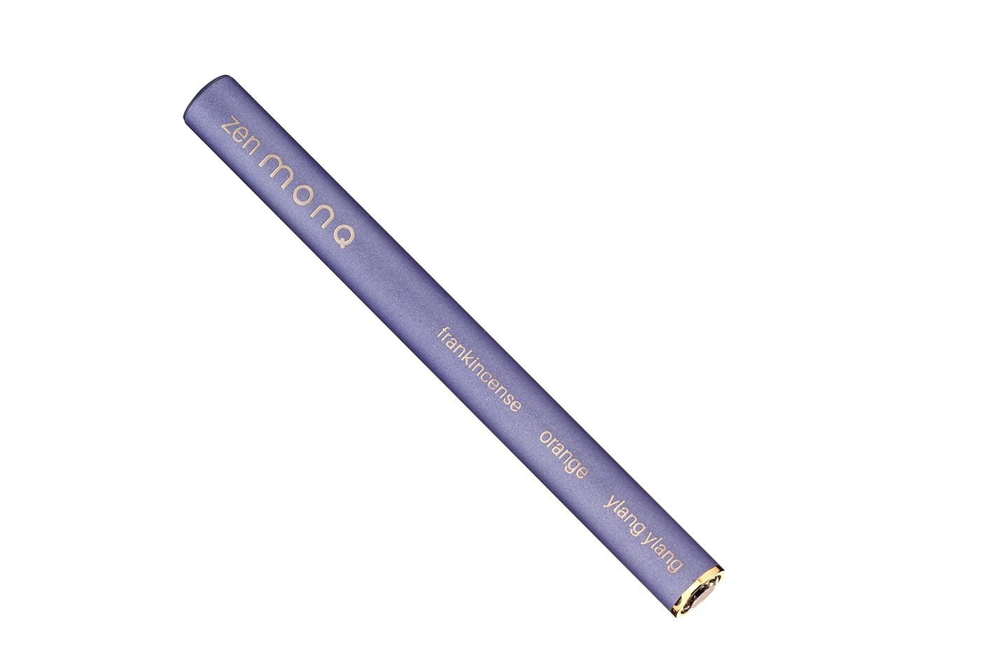 Monq Aromatherapy Inhaler