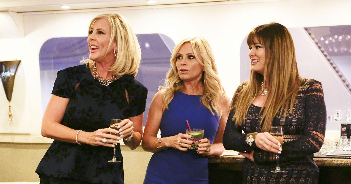 The Real Housewives of Atlanta   Netflix