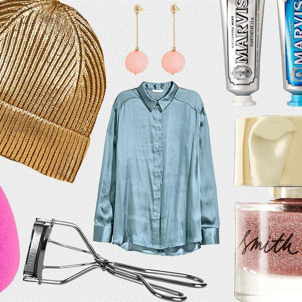 20 Fun, Cheap Valentine's Day Gift Ideas Under $20