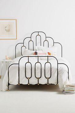 Deco Bed
