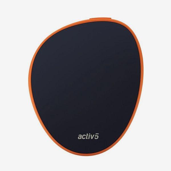Activbody Activ5 Handheld Isometric Strength-Training Device