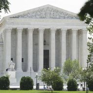 US-SUPREME COURT
