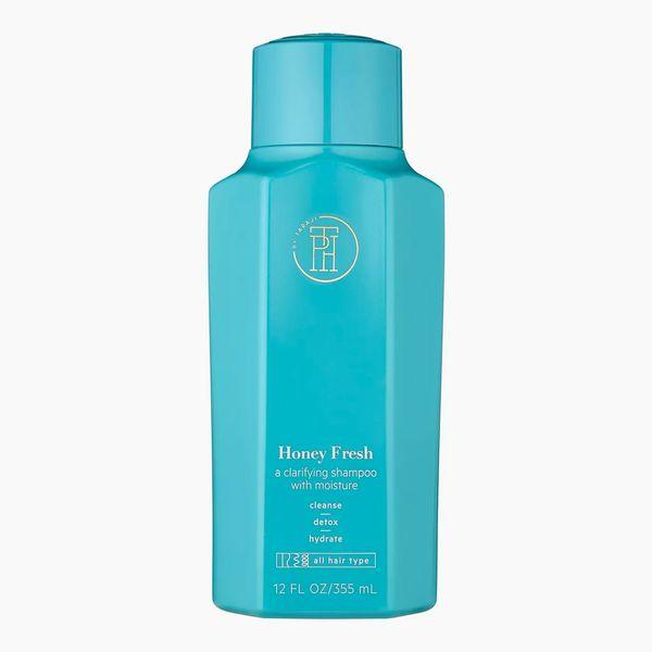TPH by Taraji Honey Fresh Clarifying Shampoo