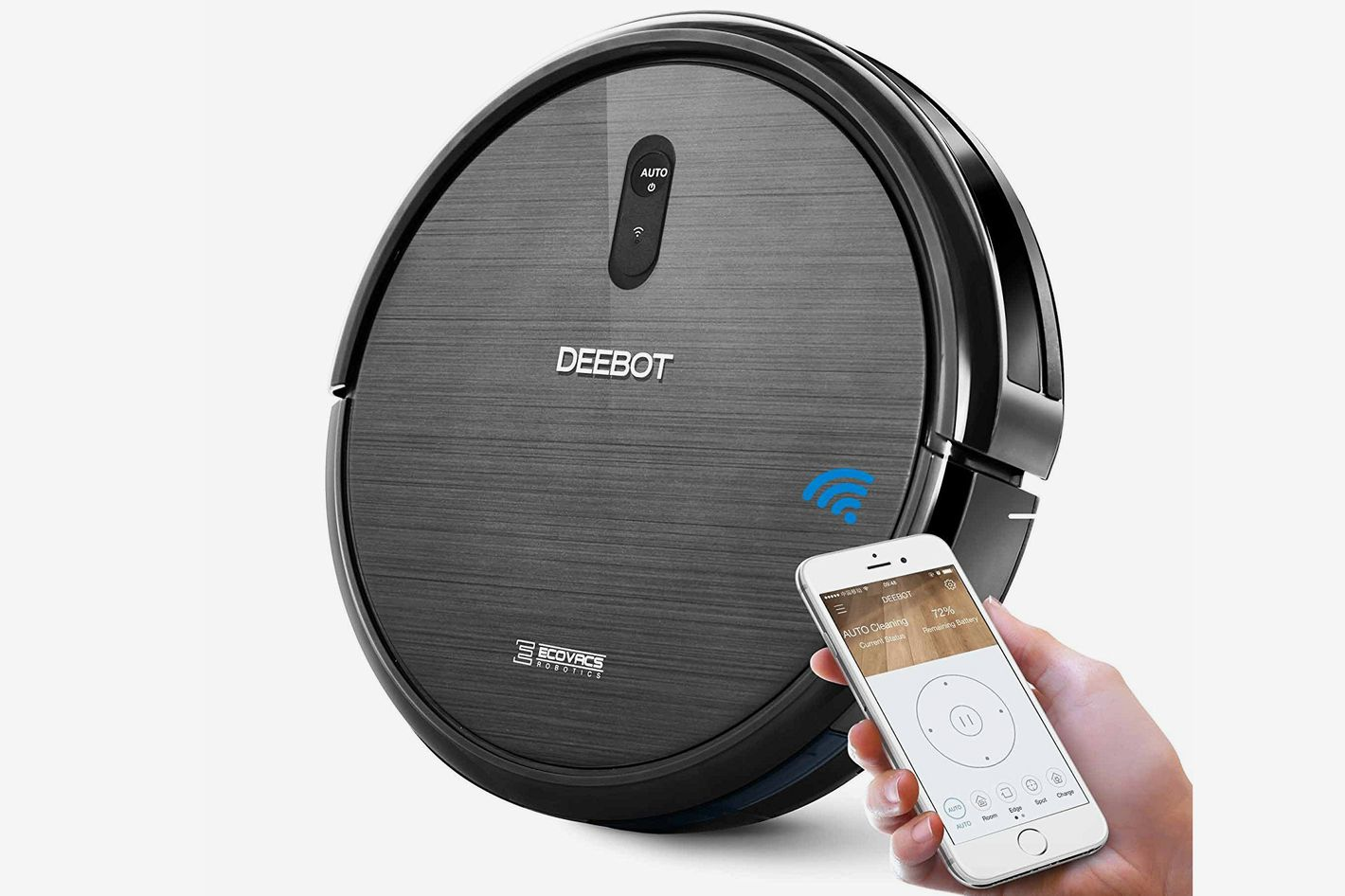 Best Robot Vacuum For Pets And Carpet Review Home Co