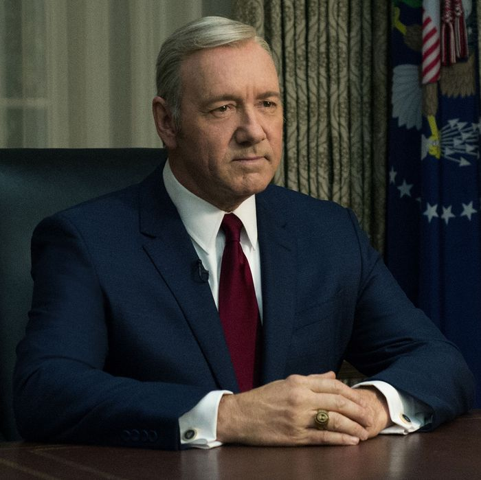 House Of Cards Season Finale Recap The Extreme Always Seems To Make