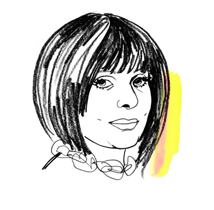 How I Get It Done Celebrity Dermatologist Patricia Wexler