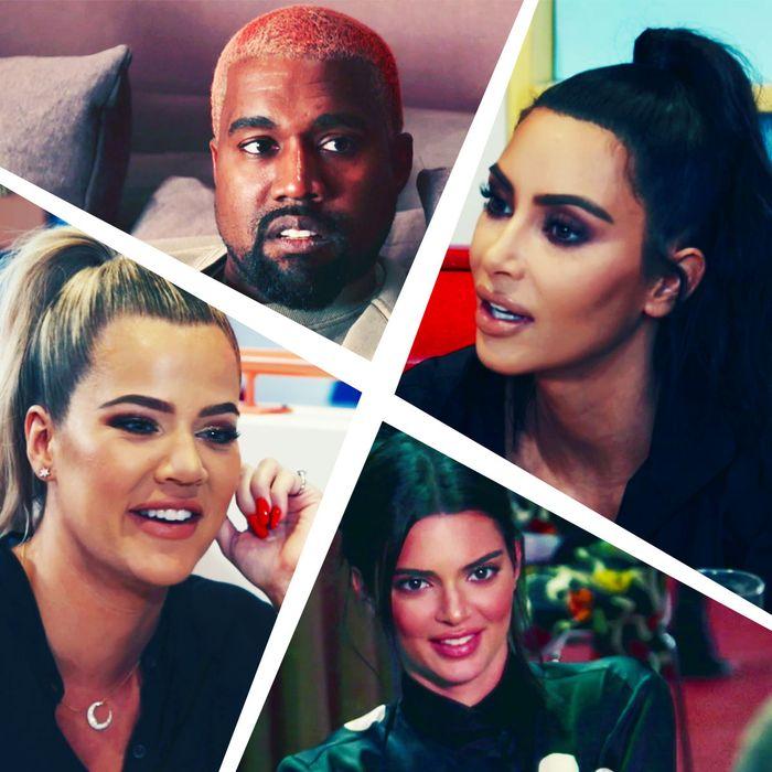 00f60be74136 Kim Kardashian Returned to Paris  for the Culture