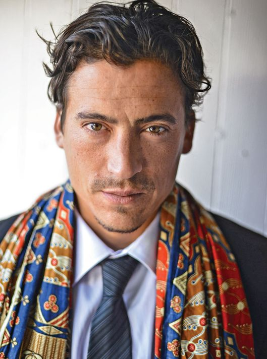 andrew keegan imdbandrew keegan heying, andrew keegan height, andrew keegan instagram, andrew keegan facebook, andrew keegan, andrew keegan imdb, andrew keegan wiki, andrew keegan religion, andrew keegan cult, andrew keegan full circle, andrew keegan married, andrew keegan wife, andrew keegan net worth, andrew keegan girlfriend, andrew keegan movies, andrew keegan now, andrew keegan leann rimes, andrew keegan church, andrew keegan gay, andrew keegan piper perabo