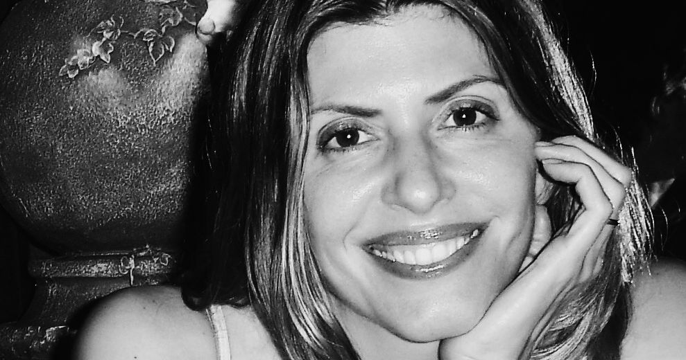 What Happened to Jennifer Dulos, the Missing Connecticut Mom?