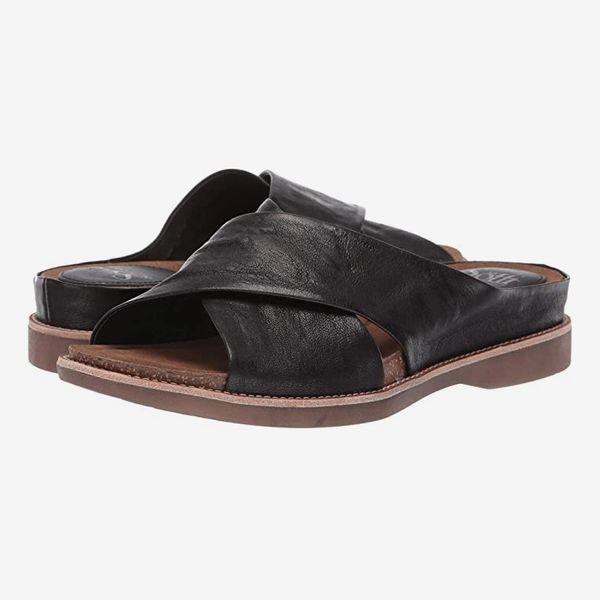 Sofft Brylee Sandal