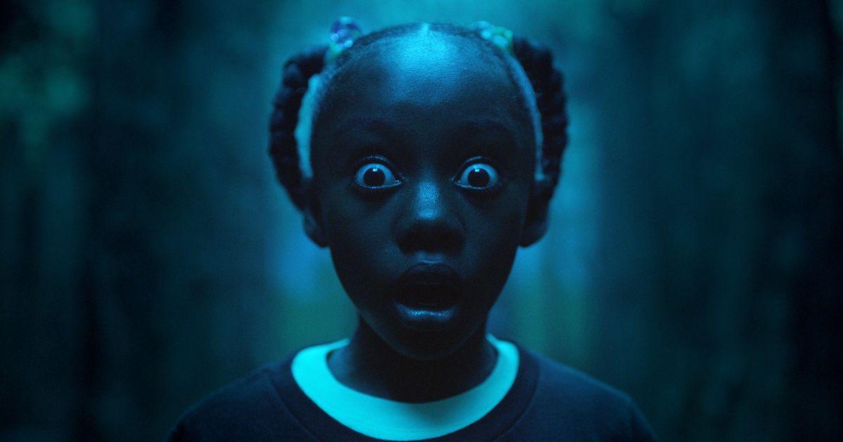 Jordan Peele's Us is a Bone-Chilling Allegory for Generation X