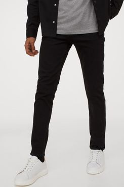 H&M Slim Men's Jeans