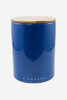 Airscape Ceramic Storage Canister