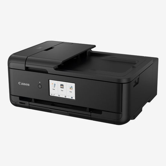 Canon Pixma TS9520 Wireless All-In-One Printer