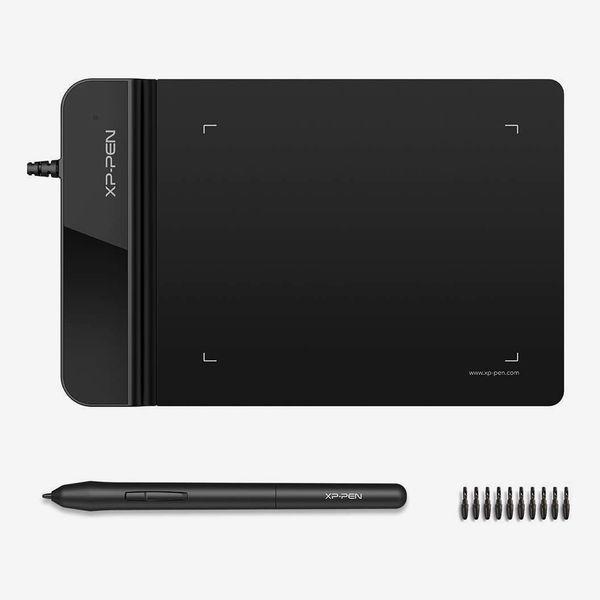 XP-Pen Ultrathin Graphic Tablet