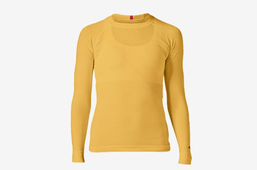 Tracksmith Women's Brighton Base Layer