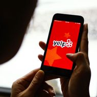 Yelp Fired an Employee Who Told the CEO She Was Woefully Underpaid