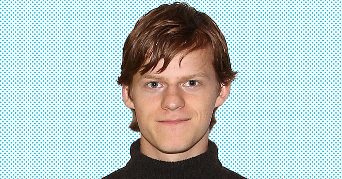 lucas hedges wikipedia