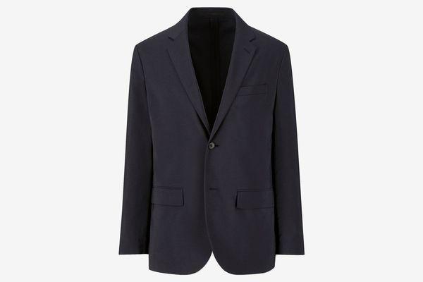 Uniqlo Men Kando Jacket
