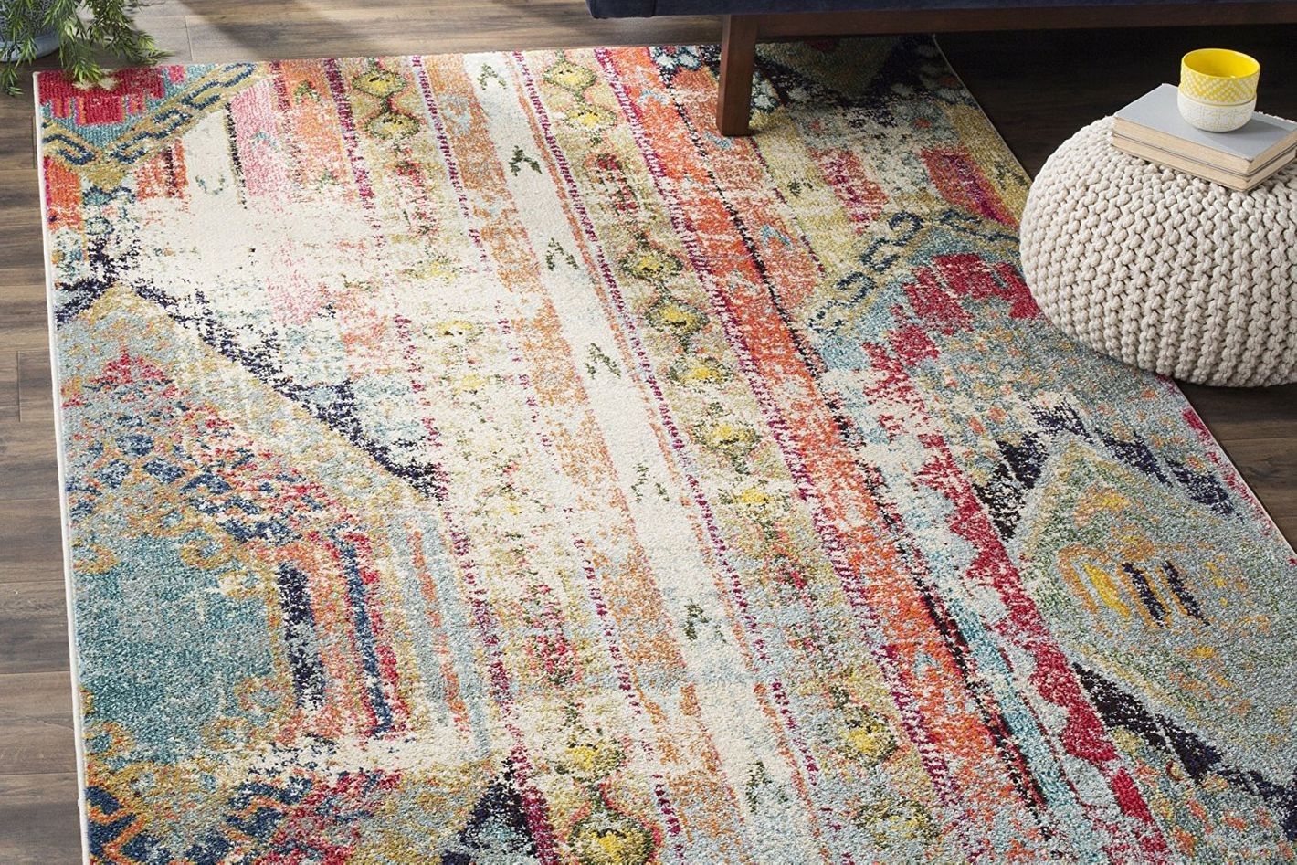 Safavieh Monaco Collection Area Rug